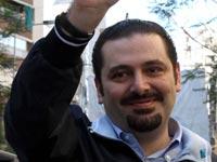 סעד אל חרירי  לבנון / צלם: רויטרס